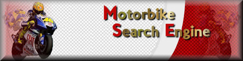 MOTORBIKE SEARCH ENGINE - Motorcycle News, parts and accessories, motorcycle forum, classic and custom bikes, trikes, choppers, bobbers and streetfighters.