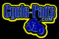CYCLE PARTS - Your Internet Source for