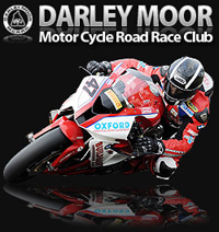 Motorcycle Racing Photos - Round 1 Darley Moor